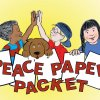 peace_papers_packet